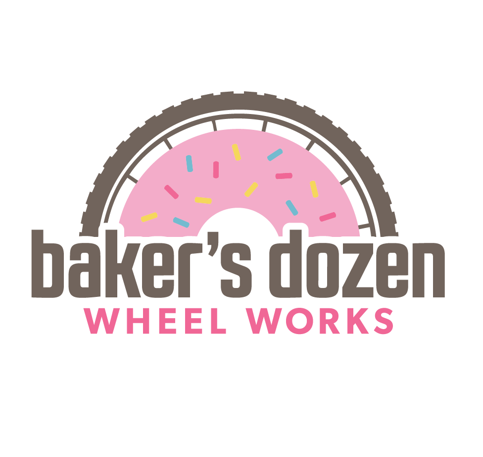 Baker's Dozen Wheel Works