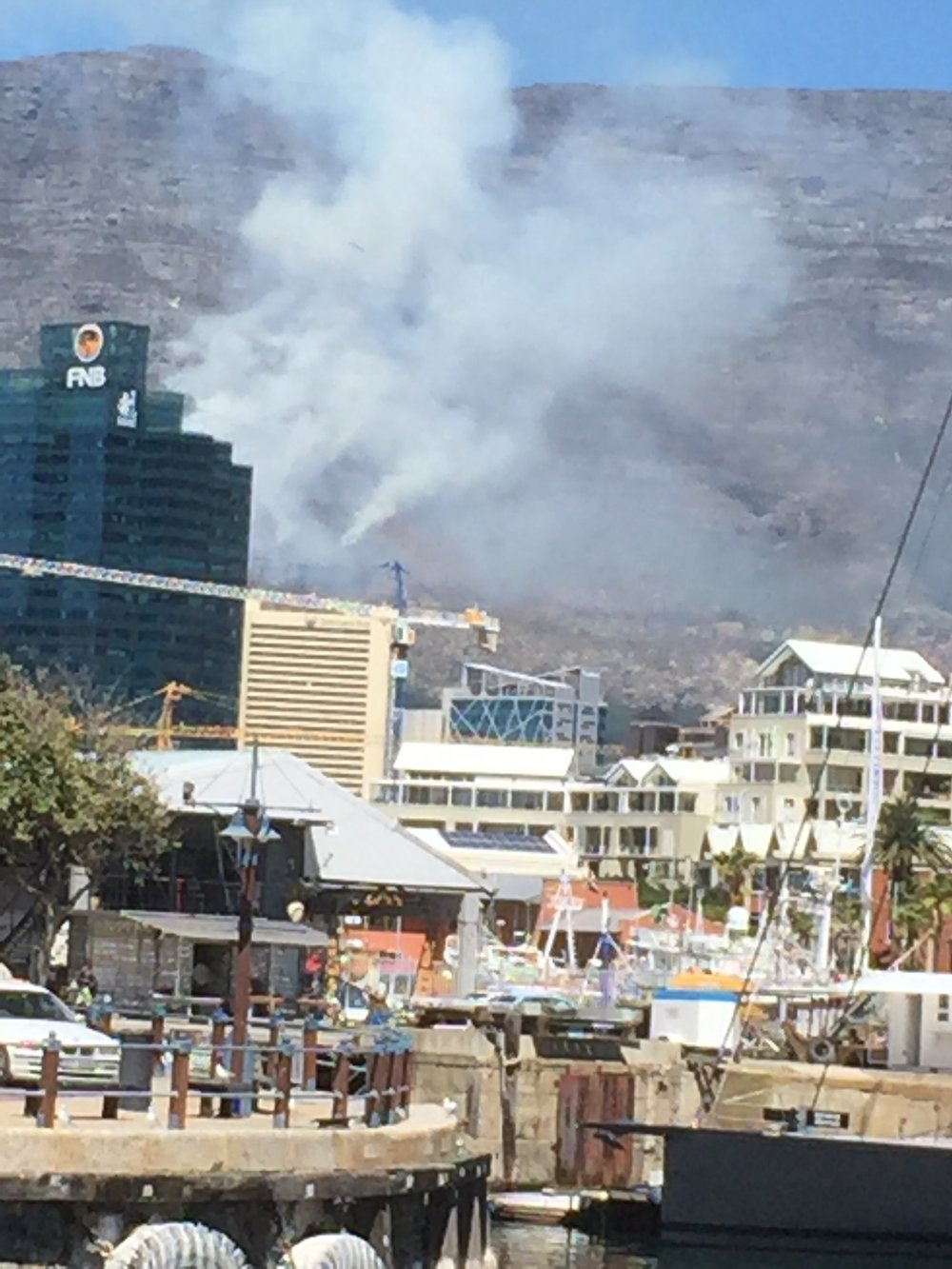 Fire On Table Mtn (1).JPG