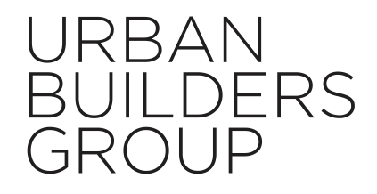 Urban Builders Group