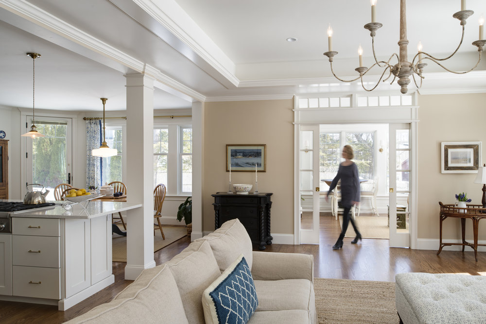 2015 AB Interior, Great Room Facing the Porch.jpg