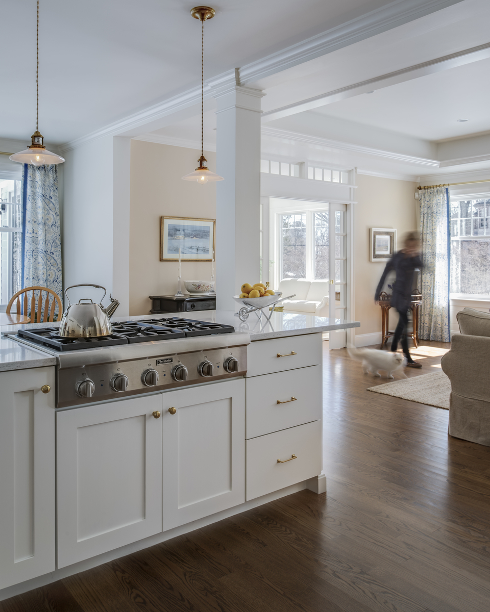 2015 AB Interior, Kitchen Island.jpg