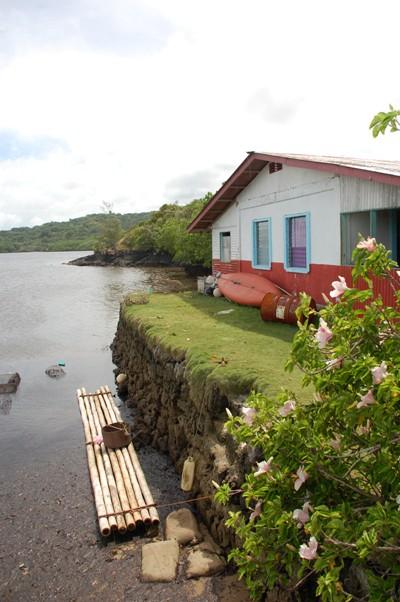 Nigersuul, Palau 2008.jpg