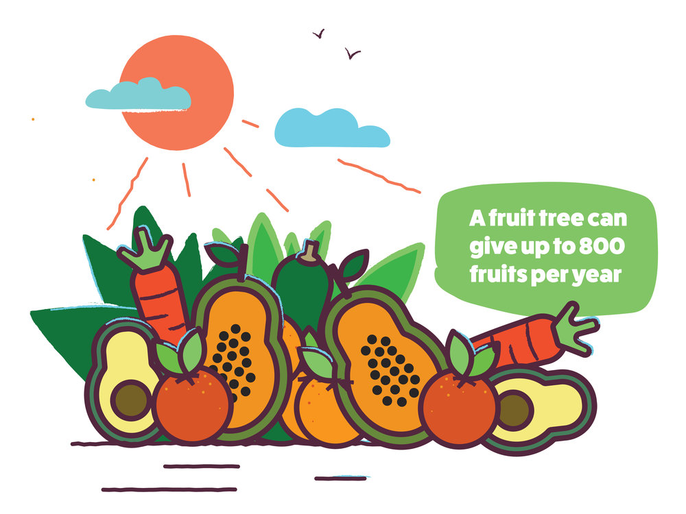 community_nutrition_kikavu_tanzania