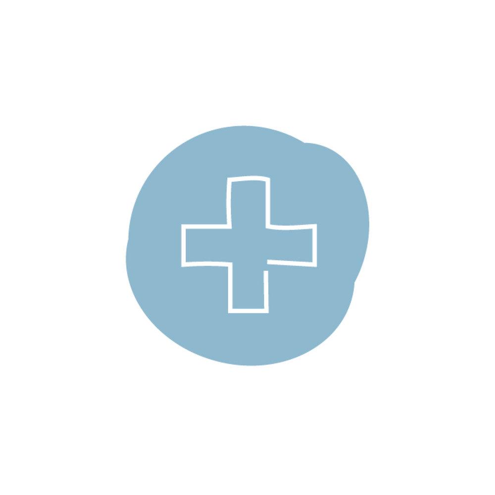 healthcare_kikavu