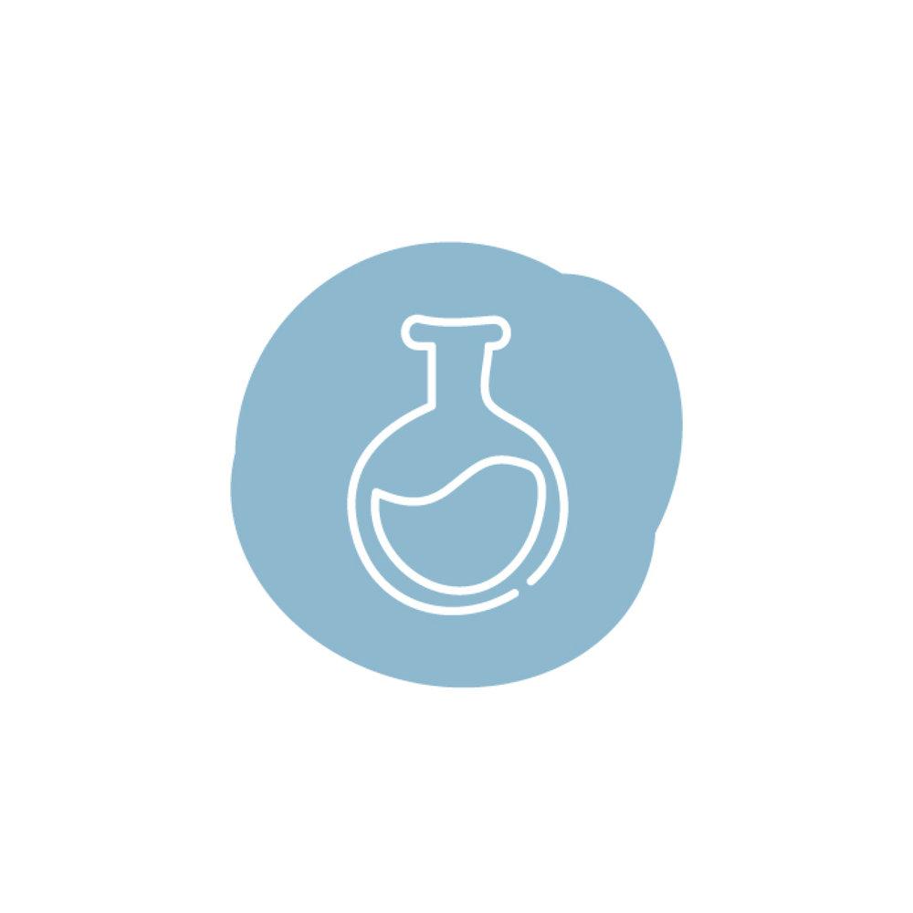 malaria_testing_and_treatment_kikavu