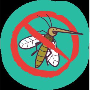 malaria_prevention_projects_kikavu