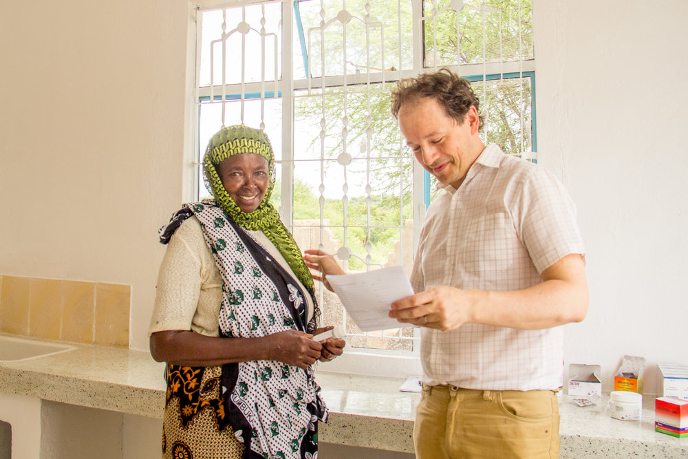 prescriptions_and_patient_treatment_malaria