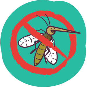 malaria_prevention_kikavu