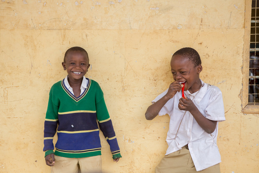 dental_hygiene_and_smiles_kikavu_tanzania