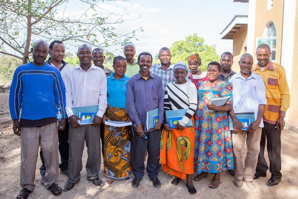 Health_Volunteers_Health_Amplifier_Tanzania