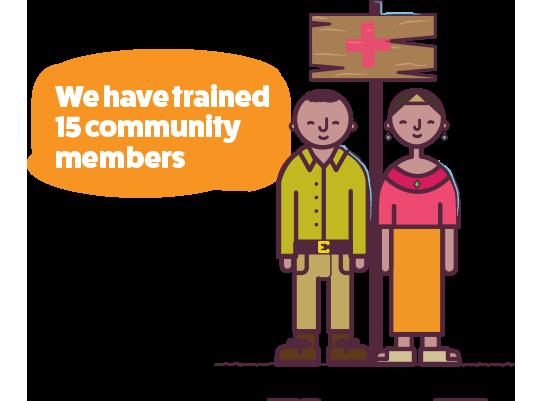 community_healthcare_volunteers_tanzania