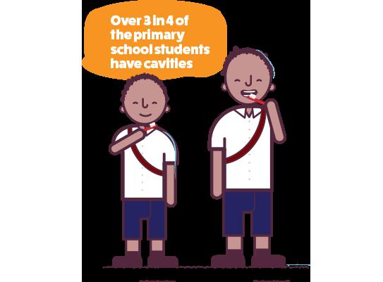 dental_care_school_students_kikavu_tanzania