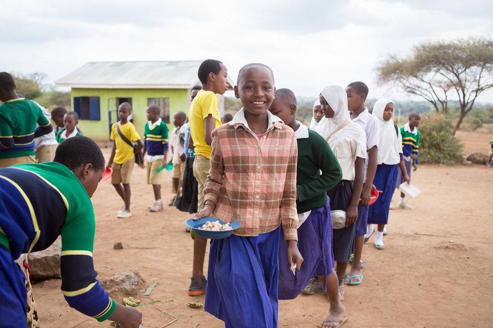 school_lunches_kikavu_health_amplifier
