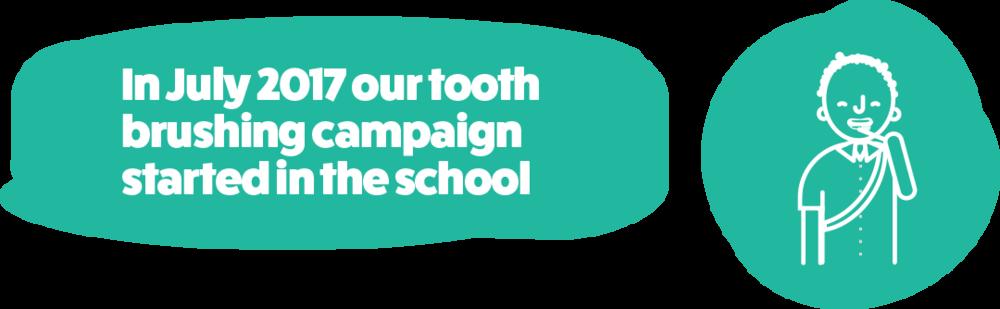 toothbrushing_and_oral_hygiene_kikavu_tanzania