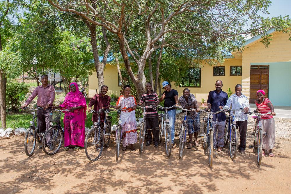 Health activist bikes.jpg