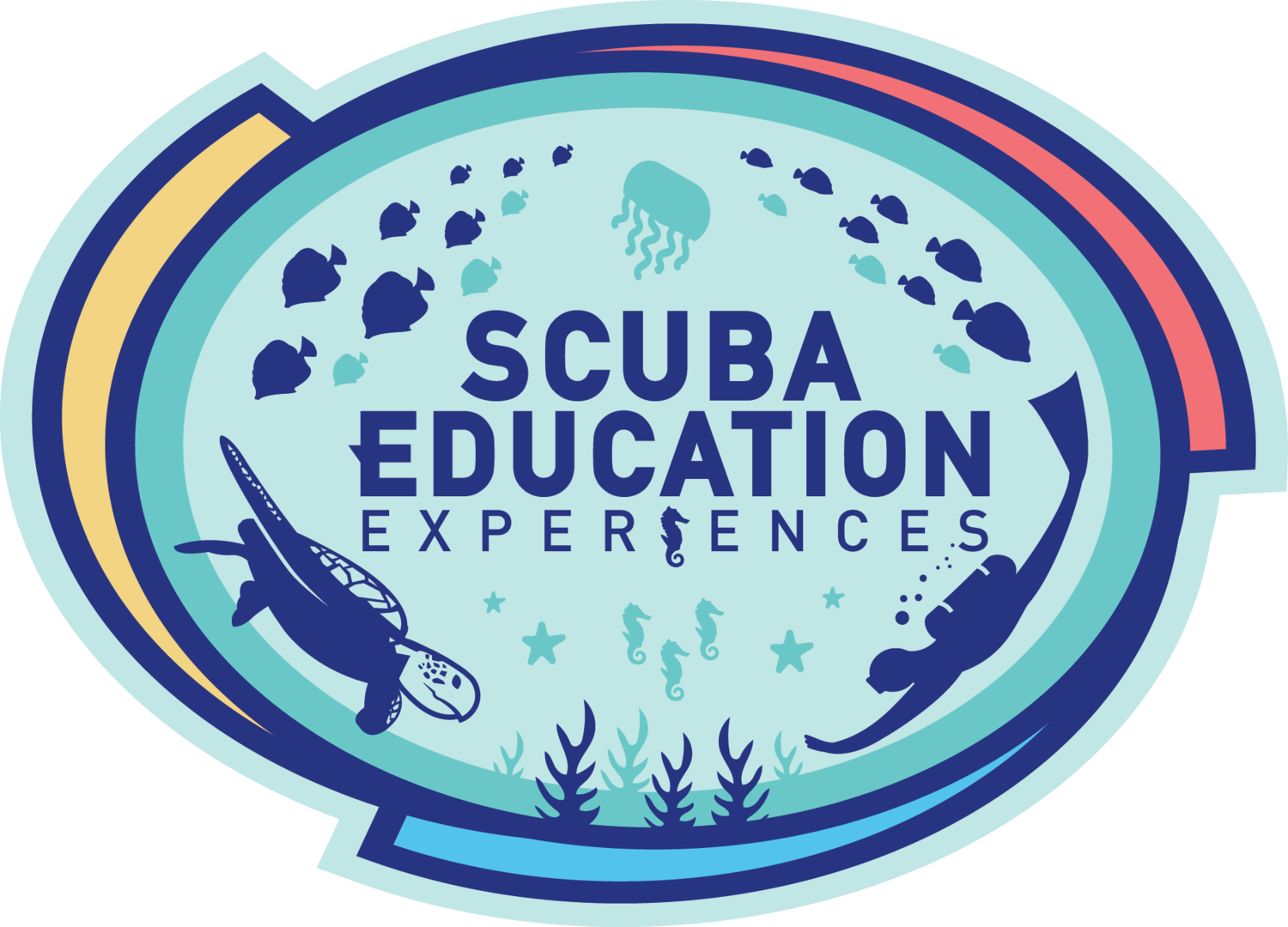 Scuba Education Experiences, LLC