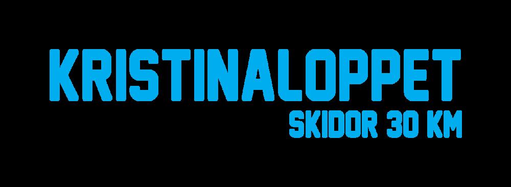 Engelbrektsloppet_Logo_Kristina.png