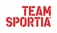 2571-team-sportia-kristinehamn.png