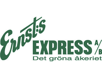 Ernsts_Express_AB logo.png