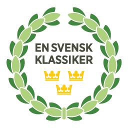 ESK_Logotyp_EnSvenskKlassiker.png