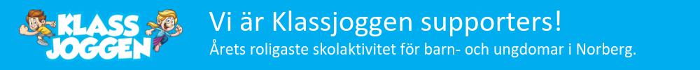 Vi är Klassjoggen supporters! (3).png