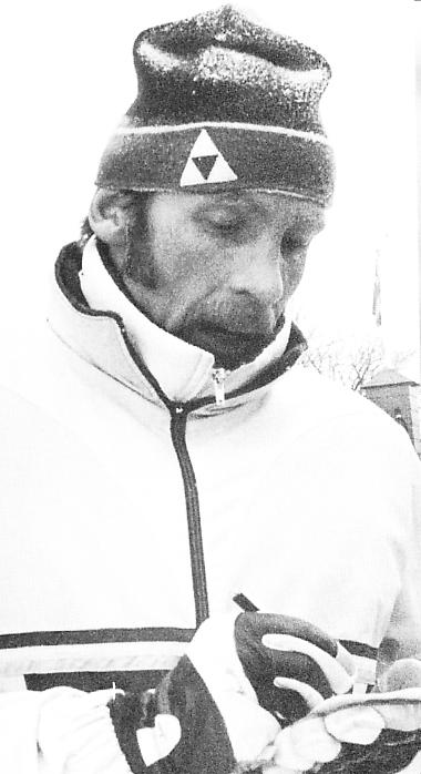 Juha Mieto, Finland