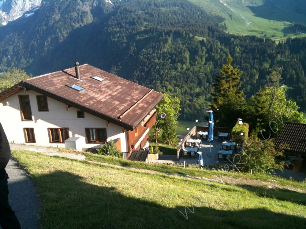 Swiss Alps Chalet.jpg