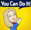 bitmoji you can do it.png