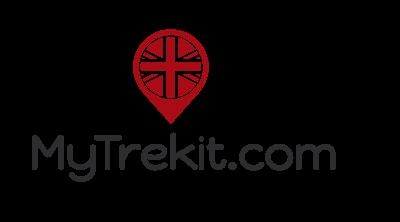 MyTrekit.com-logo (1).png