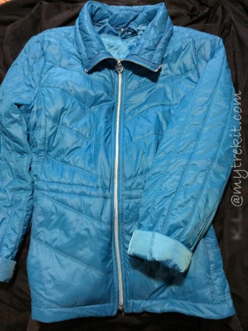 ultralight_jacket_for_scotland.jpg