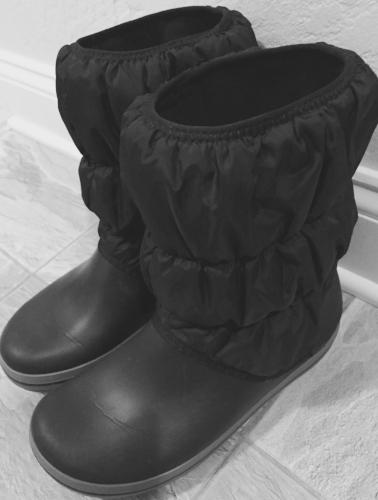 Footwear_for_Scotland.jpg