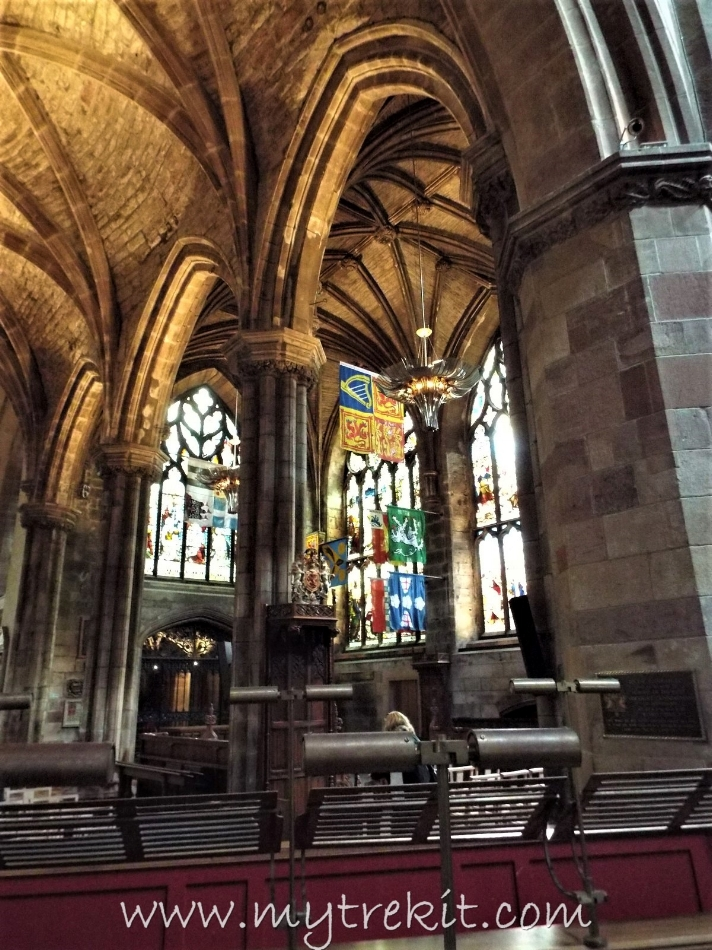 St Giles Cathedral (4).JPG
