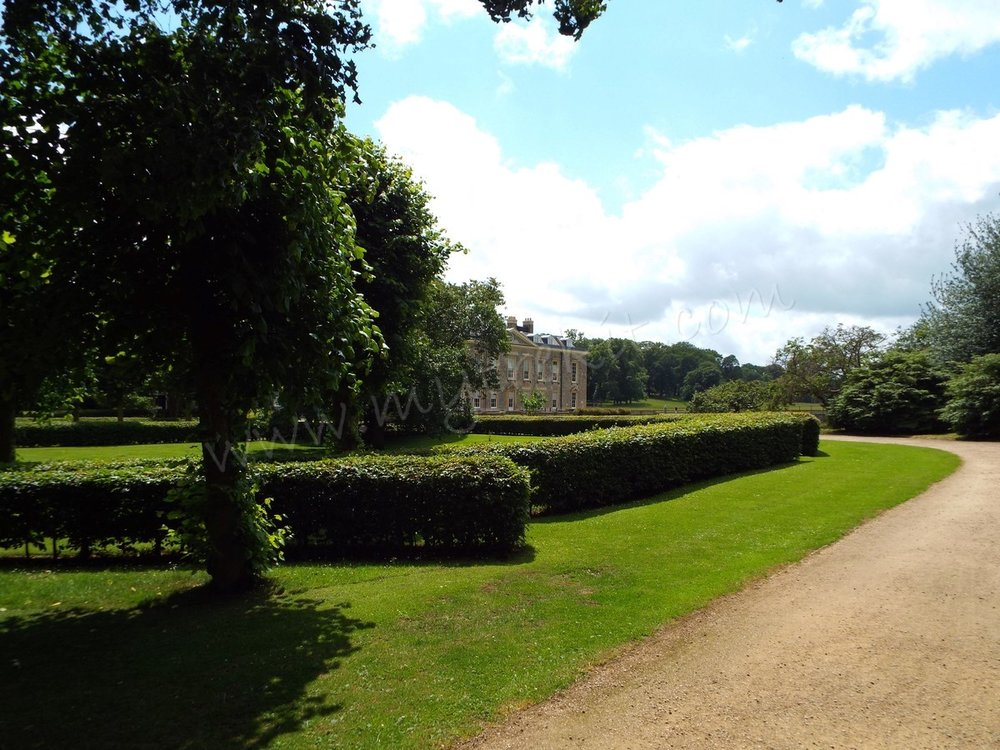 Althorp (3).JPG