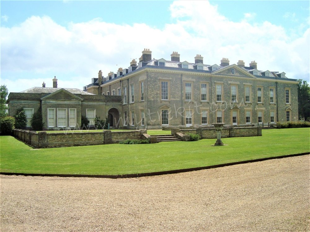 Althorp (5).JPG