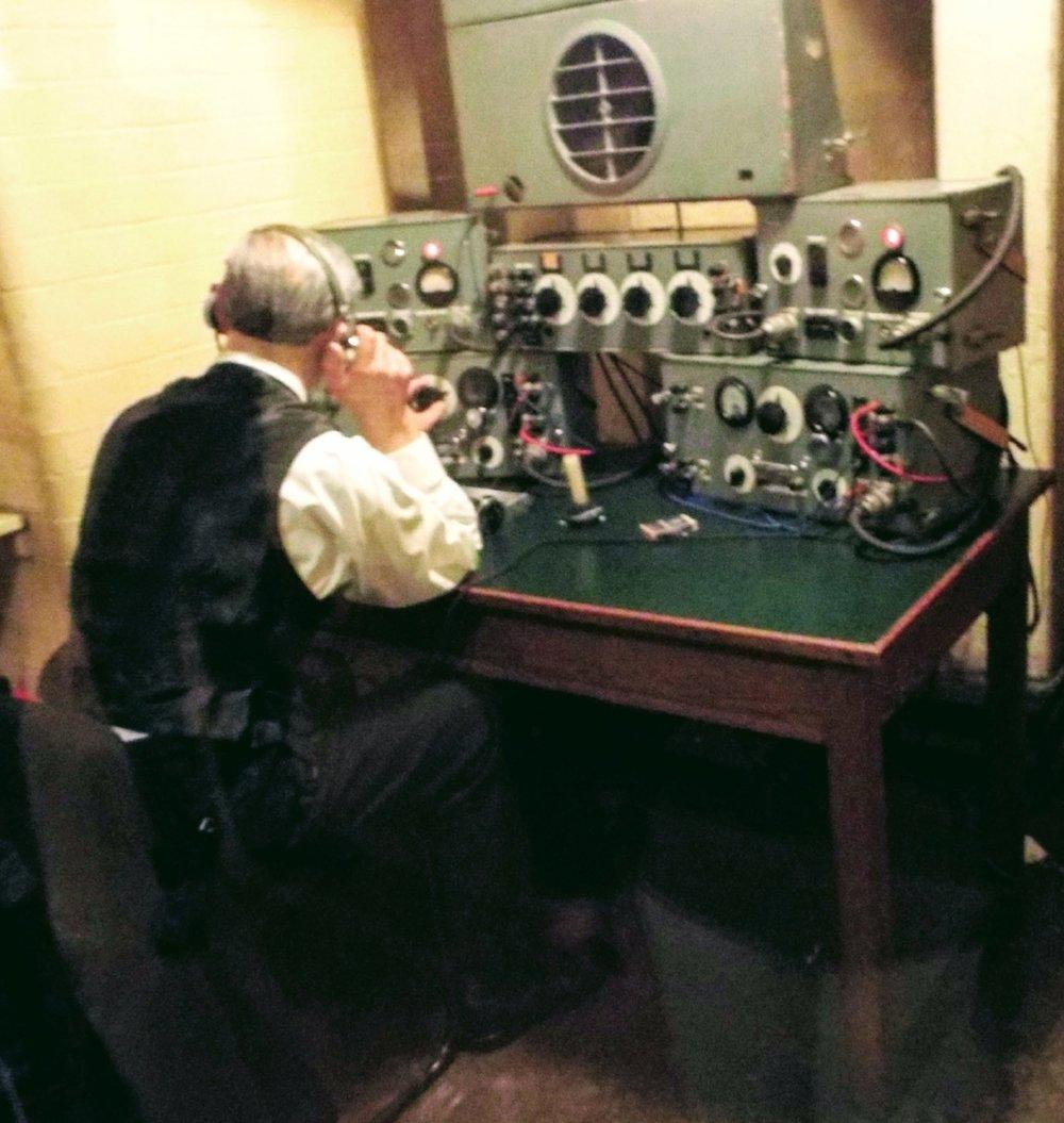 Churchill-war-rooms-4.JPG