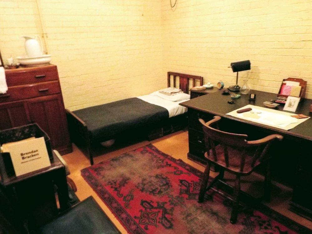 Churchill-War-Rooms-3.JPG