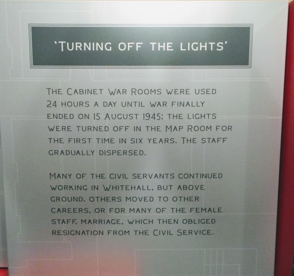 Churchill-War-Rooms-Turning-off-the-lights.JPG