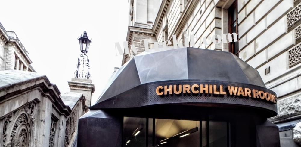 Churchill-War-Rooms-entrance.JPG