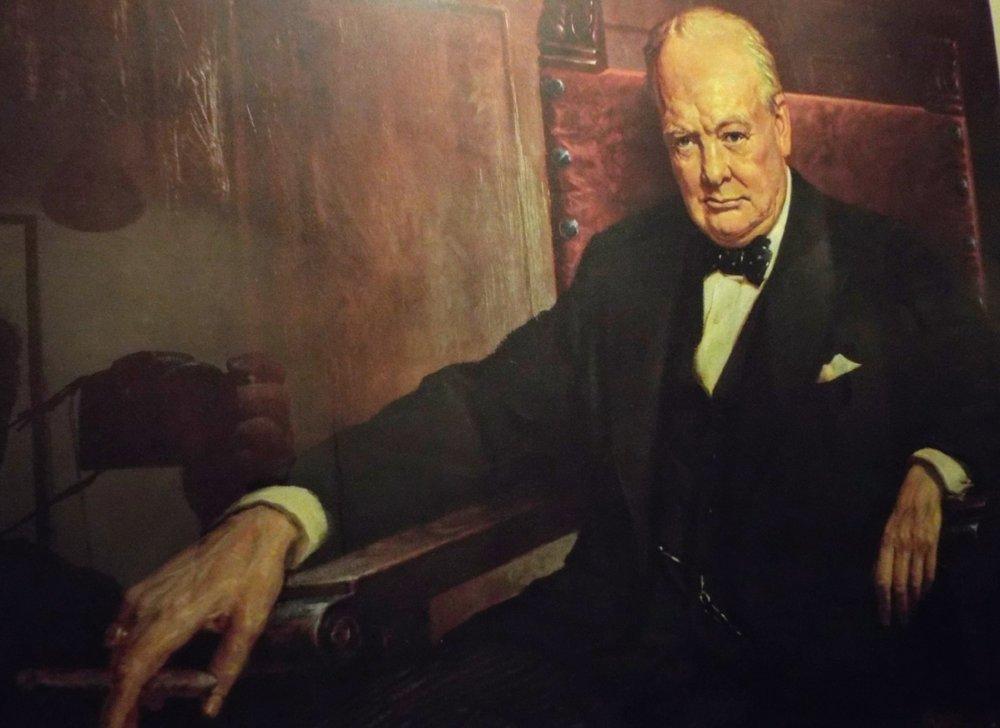 Churchill-War-Rooms-portrait.jpg