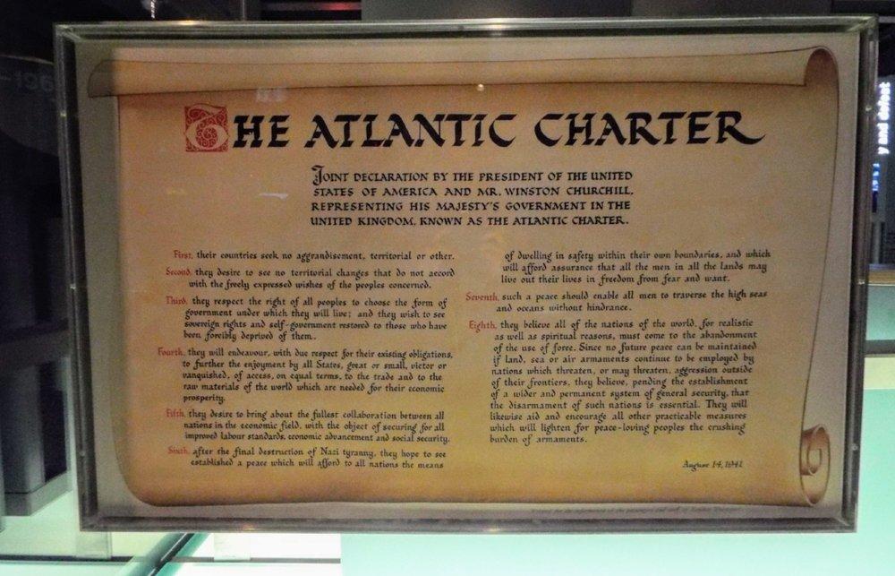 Churchill-War-Rooms-Atlantic-Charter.JPG