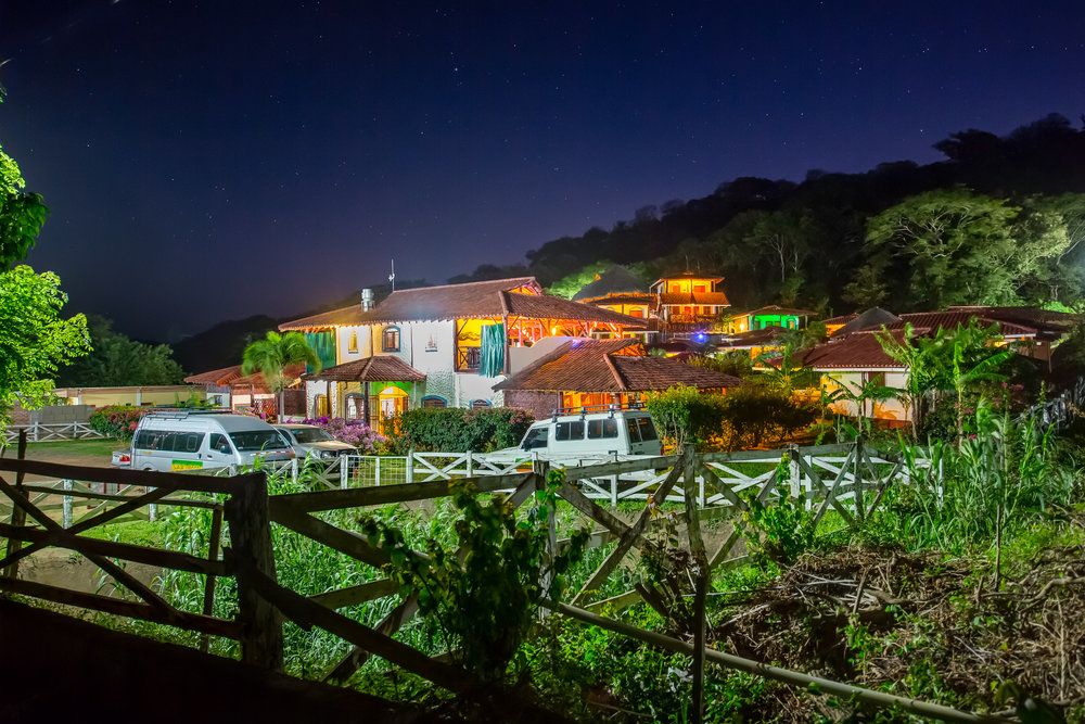 Casa Maderas-01.jpg