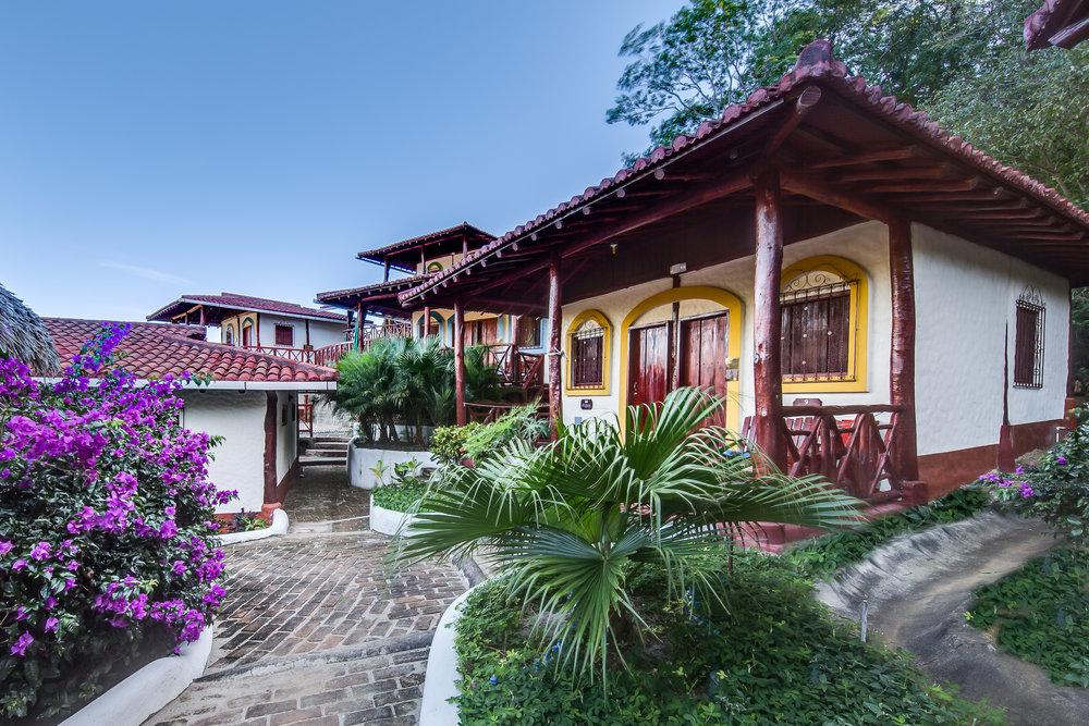 Casa Maderas-26.jpg