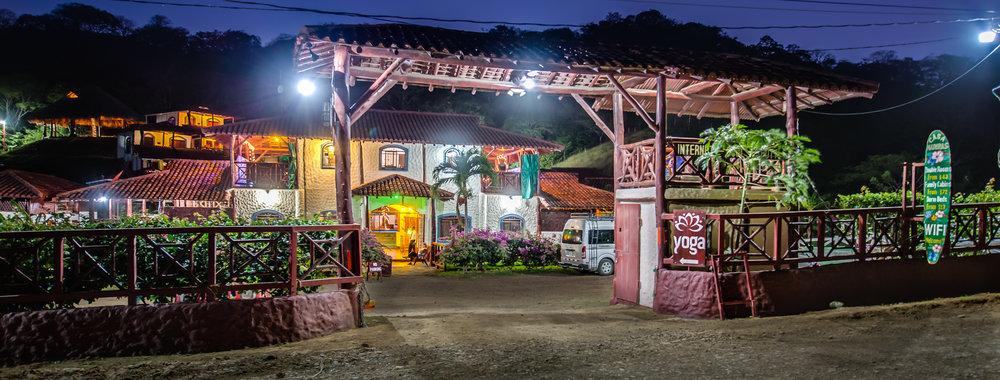 Casa Maderas-37-2.jpg