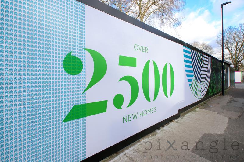 Clapham Park ph1.jpg