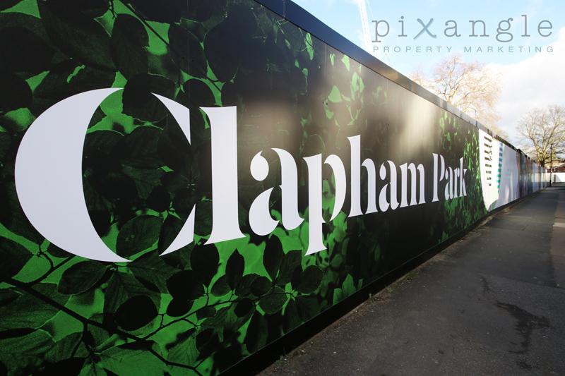 Clapham Park ph7.jpg