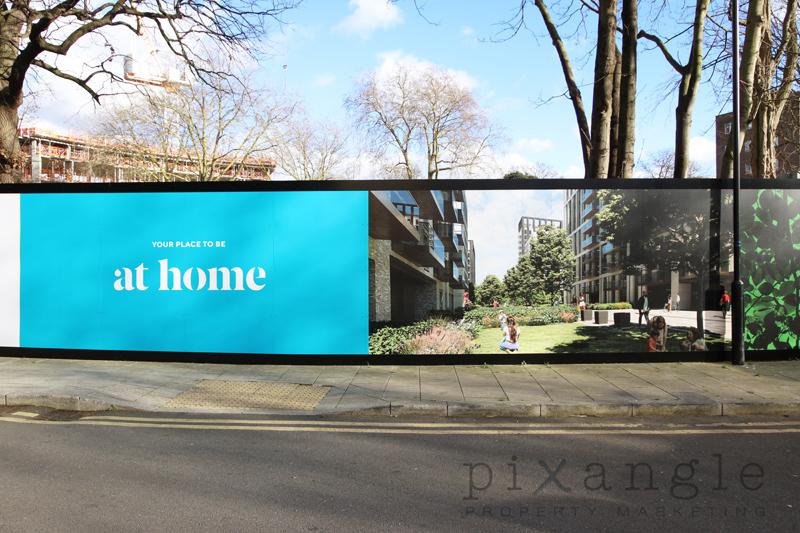 Clapham Park ph11.jpg
