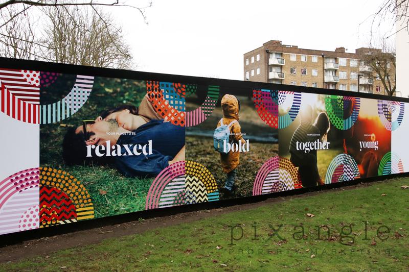 Clapham Park ph35.jpg