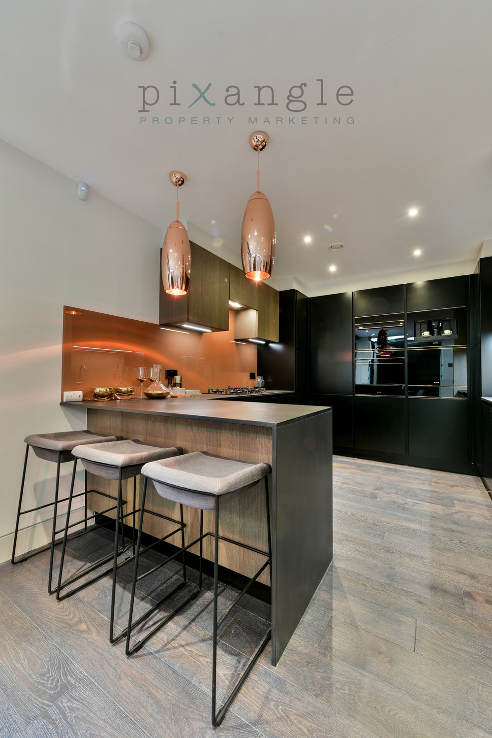 London property photgraphy 2.jpg