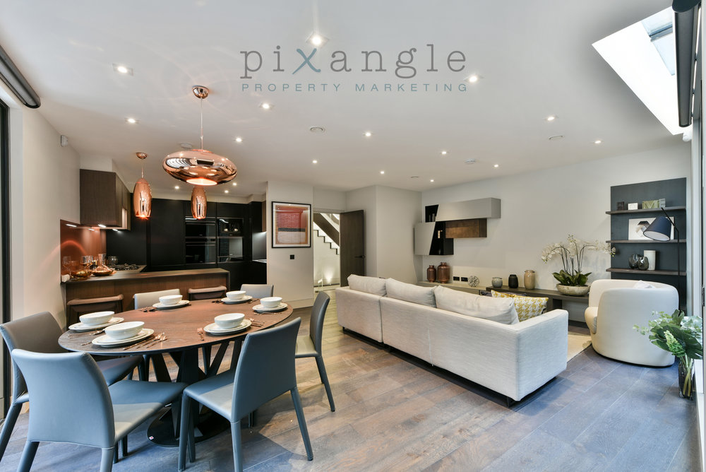 London property photgraphy 1.jpg