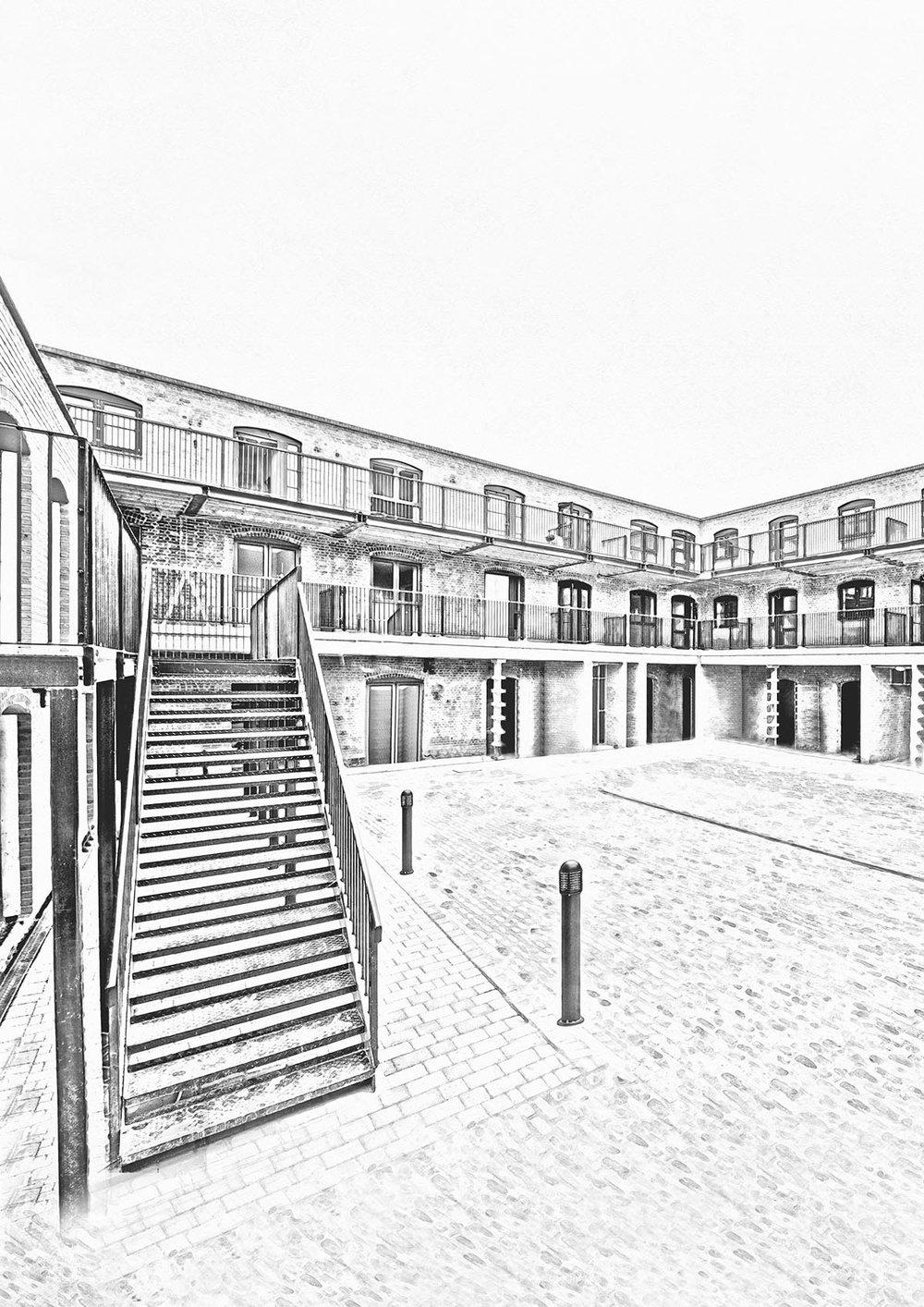 London CGI example low 8.jpg